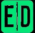 Exclusiva Digital