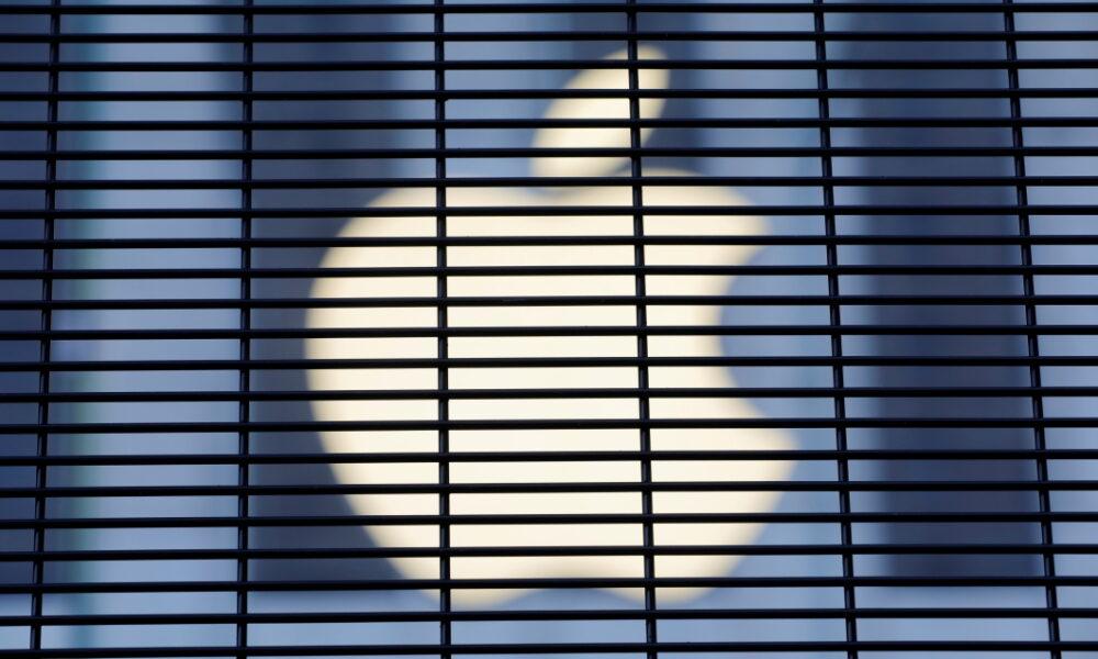 Apple Replica A Las Quejas De Activistas Europeos Sobre