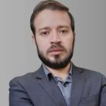 Héctor Durón